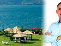 Ünlü QEPR Terapisti Paul Emery Tekrar Türkiye'de
