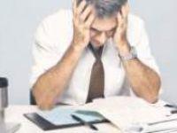 İşyeri Stresiyle Baş Etmenin 20 Yolu