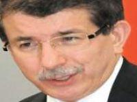 Kuzey Suriye psikolojik harekât