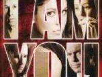 I Am You (Kusursuz Kurban) Filminin Fragmanı
