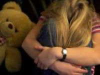 Yalnızlık Tek Başına Mutsuzluğun Nedeni Değil