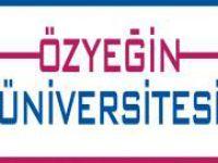Özyeğin Üniversitesinde Psikoloji Bölümü Açılacak