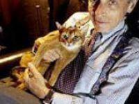 Manhattanlı Psikolog Yangında Öldü