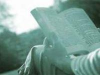 Kitap Okuyanlar Sınavda Daha Başarılı Oluyor