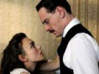 Tehlikeli İlişki Filmi Bugün Vizyona Girdi