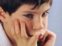 Çocuklarda Akran Zorbalığının Etkisi Kalıcı Olabilir