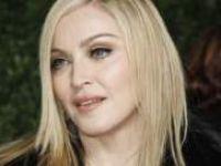 Madonnayı Taciz Eden Kişi Psikiyatri Kliniğine Yatırıldı