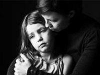 Ebeveynler çocuklarını psikologa götürmekte gecikiyor