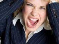 Öfke Nedir? Öfke Kontrolü Nasıl Yapılır?