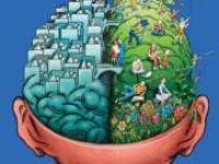 Beyni Geliştiren On Roman