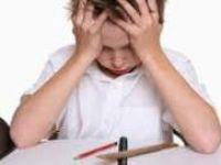 Disleksi Zeka Geriliği mi Einstein Hastalığı mı?