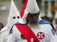 Tartışılan Araştırma: Irkçıların Zekası Düşük