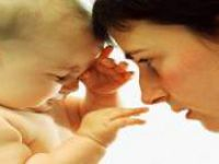 Otizm Bebek 6 Aylıkken Fark Edilebiliyor