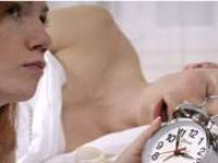 Sekiz Saatlik Uyku Efsanesinin Aslı Nedir?
