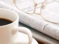 Anadolu Psikiyatri Dergisi 2012 1. Sayı Özet Makaleler
