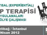 Yaşantısal Grup Terapisi Uygulamaları -Workshop-