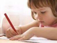 Çocuğum Okul Olgunluğunda mı?
