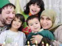 İslam Hukukunda Aile Hakemliği - Bilimsel Sunum