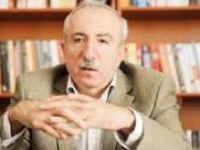 """Orhan Miroğlu: """"Psikolojik harbin tadı kaçtı"""""""