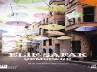 Şemspare / Elif ŞAFAK