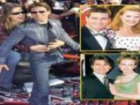 Tom Cruise 33 Yaşına Geleni boşuyor