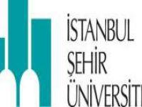 Şehir Üniversitesi Psikoloji Bölümü