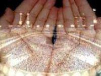 Dua Terapisi Üzerine Bir Analiz