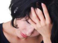 Komorbid Depresyon Nedir?
