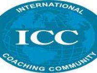 ICC Uluslararası Koçluk Sertifikasyonu Eğitimi