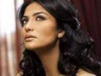 Gamze Karaman: Aşk oyuncu için bir 'akıl hastalığı'