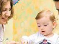 Koruyucu Aile İçin Hangi Belgeler Gerekli