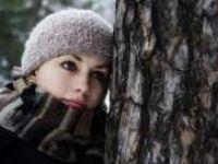 Kış Depresyonu Nasıl Tedavi Edilir?