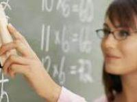 Öğretmenlerin 2013 Yılı Yeni Maaş Miktarları