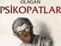 Olağan Psikopatlar / Yeni Kitap