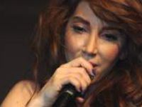 Hande Yener: Psikolojik destek alıyorum