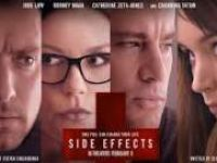 Side Effects Filmi'nin Fragmanı - VİDEO