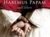 Papa İstifa Edince Akıllara Bu Film Geldi!
