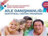 Aile Danışmanlığı Eğitimi 2013