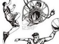 ABD'de Mucizevi Basket!