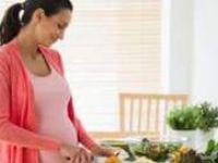 Hamile Kadınlar Ne Kadar Kilo Almalı?