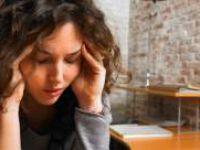 Depresyondaki Kişiye Yardım Etmenin 3 Kuralı