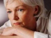 Menopoz'da Dikkat Edilmesi Gerekenler