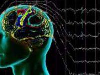 Epilepsi Nöbetleri Biter Mi?