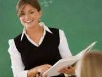 Öğretmenlere Otizm Eğitimi Verilecek