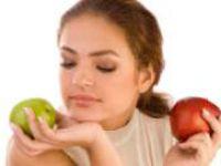 Diyet Takıntısı Bir Çok Kadını Mutsuz Ediyor
