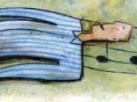 Müzik Terapisi Uyku Kalitesini Arttırıyor!