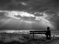 Yalnızlık Duygusu Depresyon Belirtisi Mi