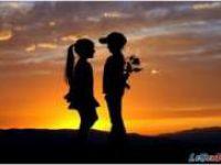 İlişki İçin İlk Karşılaşma Yeterli Mi?