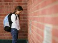 Çocukta Okul Fobisi Nedenleri