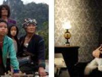 İstanbul Modernde Psikanaliz Filmleri Başlıyor